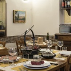 Il pranzo della domenica a Firenze: trionfa il vecchio stile nelle trattorie | 2night Eventi Firenze