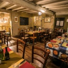 L'aperitivo all'Osteria Filodrammatici | 2night Eventi Treviso