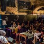 Locali con musica jazz a Verona | 2night Eventi Verona