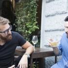Il Baobar e i suoi due giovani titolari: quando il know how fa la differenza | 2night Eventi Milano