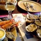 Dove mangiare specialità di pesce più uniche che rare a Lecce e provincia | 2night Eventi Lecce