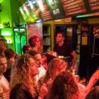 Il sabato è Appetizer allo Strizzi Garden | 2night Eventi Firenze