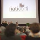 18^ edizione del Festival internazionale del cortometraggio Fiaticorti | 2night Eventi Treviso