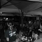 Rockedì al Caffè Centrale di Francavilla | 2night Eventi Brindisi
