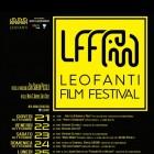 Leofanti Film Festival a San Simeon Piccolo | 2night Eventi Venezia