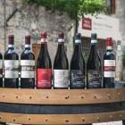 Wine & Food Tasting: Villa Spinosa da Signorvino   2night Eventi Brescia