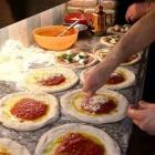 L'autentica pizza napoletana: i migliori posti dove trovarla a Padova | 2night Eventi Padova