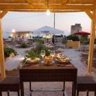 Ritorna l'estate di Alegria Park | 2night Eventi Lecce