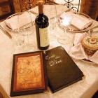 La Carabaccia, la cucina di una volta dove meno te lo aspetti | 2night Eventi Firenze