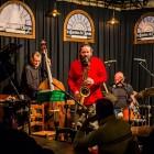 Live bar con musica dal vivo a Verona e provincia | 2night Eventi Verona