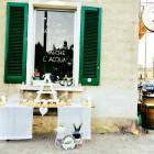 Tutti i locali che ancora non conosci in zona Ariosto, la nuova Mecca del gusto a Lecce | 2night Eventi Lecce