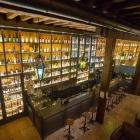Le 7 meraviglie del Grappa: i cocktail bar da conoscere tra Bassano e Vicenza | 2night Eventi Vicenza