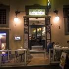 I locali di Firenze dove andare a mangiare quando esci da teatro | 2night Eventi Firenze