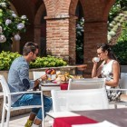 I locali preferiti dai turisti (ma che piacciono anche ai veronesi) a Verona e provincia | 2night Eventi Verona
