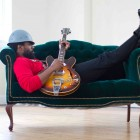 Cody Chesnutt In Concerto | 2night Eventi