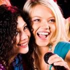 Al Mipiacetanto è serata Karaoke | 2night Eventi Bari