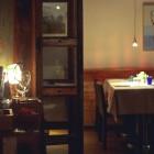 5 ristoranti a Treviso centro dove prenotare la tua cena romantica | 2night Eventi Treviso