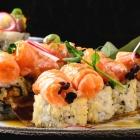 Non passa mai di moda. La lista (quasi) definitiva ai ristoranti di sushi da provare a Milano nel 2019 | 2night Eventi Milano