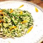 Il corso di cucina fusion vegan di UMAMI - Natura Golosa | 2night Eventi Venezia