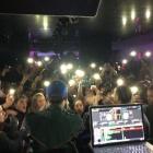 Fidelio al B 38 | 2night Eventi Milano
