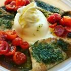 Lo street food vegetariano in Veneto: scopri i migliori 7 | 2night Eventi Venezia