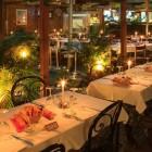 L'aperitivo a buffet della Trattoria Toscana | 2night Eventi Milano