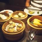 Cosa sono i dumpling e dove trovare i migliori in Veneto. Curioso? | 2night Eventi Venezia