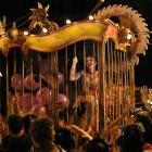 Le migliori feste di Halloween 2015 a Verona | 2night Eventi Verona