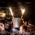 Il Venerdì Nolita | 2night Eventi Treviso