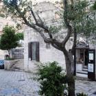 25 aprile e 1 maggio a Matera da Happy Hour O'llammord | 2night Eventi Matera