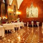 Cucina d'autore a Verona e provincia | 2night Eventi Verona