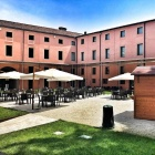 AperiMUSME by Barabba: giovedì l'aperitivo è in centro | 2night Eventi Padova