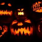 Halloween 2015 Party a Pescara e dintorni! | 2night Eventi Pescara