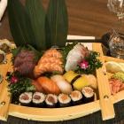 Impazzisco per il sushi: ecco i locali in provincia di Treviso dove mangiare con le bacchette   2night Eventi Treviso