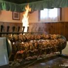 5 ristoranti dove mangiare ottima carne allo spiedo in provincia di Treviso | 2night Eventi Treviso