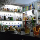 E veggie hour sia: i locali di Firenze dove fare un aperitivo vegetariano | 2night Eventi Firenze