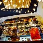 I cocktail bar di Padova dove sarebbe un peccato ordinare il solito spritz   2night Eventi Padova