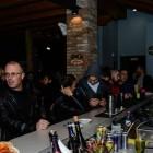 Più o Meno al Civico8 | 2night Eventi Padova