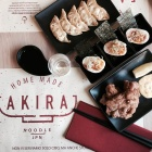 Il Sake Hour: l'Happy Hour giapponese del Ramen Bar Akira | 2night Eventi Roma