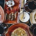 Trattorie autentiche edizione Santo Spirito: cucina della tradizione in centro città a Firenze | 2night Eventi Firenze
