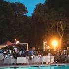 WineNot? OpenWineBar a Le Pavoniere | 2night Eventi Firenze