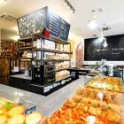 Mangiare gluten free a Milano 6 locali da conoscere | 2night Eventi Milano