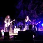 Al Crossroad Saloon un concerto a tutto rock | 2night Eventi Bari