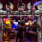 Beer festival al Road 66 | 2night Eventi Lecce