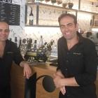 Intervista a Vittorio e Massimiliano Romis di Retrogusto | 2night Eventi Verona