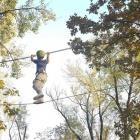 Cosa fare d'estate a Roma con i bambini? Niente panico ... | 2night Eventi Roma