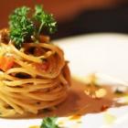 Tre diverse location: stessa magica gastronomia | 2night Eventi