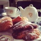 La colazione bresciana: 10 + 1 posti giusti per iniziare al meglio la giornata | 2night Eventi Brescia