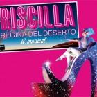 Priscilla la Regina del Deserto a Catania | 2night Eventi Catania