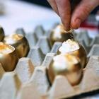 Gourmet & the city: gli chef da tenere d'occhio a Verona e dintorni | 2night Eventi Verona
